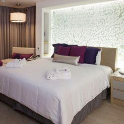 fabrica de muebles para hoteles