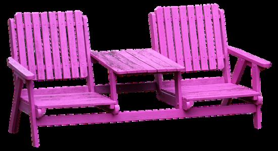 comprar sillas de jardín
