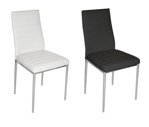 comprar sillas economicas