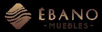 Muebles económicos en Guadalajara Jalisco y Tonalá